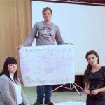 Выпуск новостей Белорецка от 13 октября