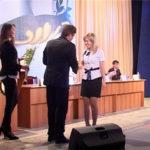 Выпуск новостей Белорецка от 10 октября