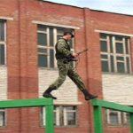 Выпуск новостей Белорецка от 24 октября