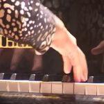 Отборочный тур фестиваля-конкурса «Волшебство звука» прошел и в Белорецке