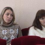 Основные причины смертности населения Белорецкого района