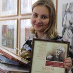 Успех юных белорецких художников