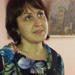 В Историко-краеведческом музее 3 ноября ночь искусств