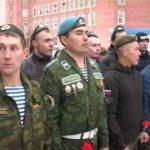 Выпуск новостей Белорецка от 7 ноября