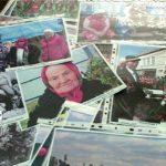Подведение итогов  конкурса «Социальный портрет пожилого человека»