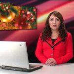 Выпуск новостей Белорецка от 29 декабря