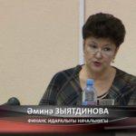 Выпуск новостей Белорецка от 15 декабря