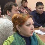«Автобус стартапов» приехал в Белорецк