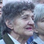Международный день инвалидов в Белорецком отделении Всероссийского общества глухих