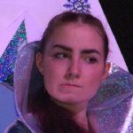 Новогодняя сказка в театре-студии «Дефицит»