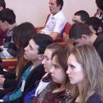 Студенческий форум «Зачетка 2,0»