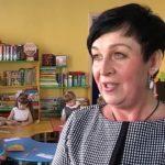 Успех Светланы Грицыны на конкурсе «Воспитатель года-2016»