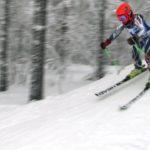 Всероссийские соревнования памяти Рустэма Шайхлисламова