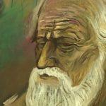 Выставка художника Юрия Байбордина