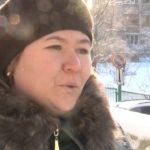«Живи, елочка!» - конкурс Южно-Уральского заповедника