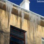 Проблемы зимнего периода