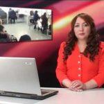 Выпуск новостей Белорецка от 12 января