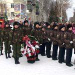 15 февраля — День вывода советских войск из Афганистана