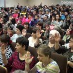 Белоречане примут участие в программе «Местная инициатива»