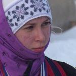 Очередной успех белорецких ачери-биатлонистов