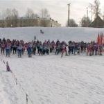 Выпуск новостей Белорецка от 13 февраля