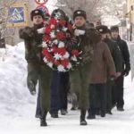 Выпуск новостей Белорецка от 23 февраля