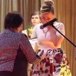 Закрытие конкурса «Учитель года — 2017»