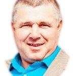 Скоропостижно скончался  РЫБАКОВ Михаил Евгеньевич
