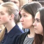 80-летию Беллы Ахмадулиной посвящается...