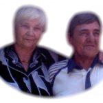 Памяти АЛЕКСЕЕВОЙ Лидии Степановны и АЛЕКСЕЕВА Николая Алексеевича