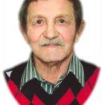Скоропостижно скончался ПЕТРОВ Виктор Иванович