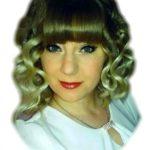 Скоропостижно скончалась СЕРЁГИНА Анна Сергеевна
