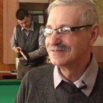 Белоречане — победители республиканского турнира по бильярду