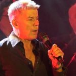 Концерт Олега Газманова в Белорецке