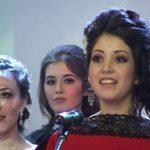 Конкурс башкирских красавиц «Хылыукай-2017»