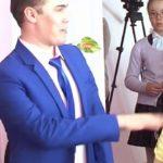 Литературный десант в Абзаково