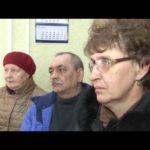 Прием граждан по вопросам в сфере защиты прав потребителя в Роспотребнадзоре