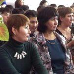 Выпуск новостей Белорецка от 16 марта