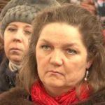 Выпуск новостей Белорецка от 20 марта