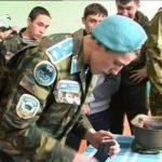 Выпуск новостей Белорецка от 27 марта