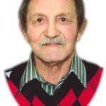 Обед памяти ПЕТРОВА  Виктора Ивановича