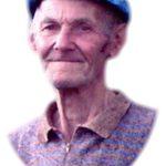 Скончался СУЛИМОВ Виктор Гаврилович
