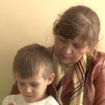 Европейская неделя иммунизации в Белорецке