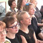 Конкурс «Воспитатель года - 2017», посвященный году экологии