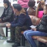 С 14 марта сокращаются сроки выплаты средств материнского капитала