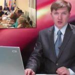Семинар-совещание по вопросам соблюдения норм трудового законодательства