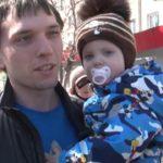 Выпуск новостей Белорецка от 17 апреля