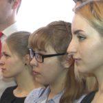 Выпуск новостей Белорецка от 25 апреля