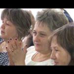 Выпуск новостей Белорецка от 6 апреля