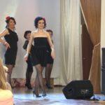 Жемчужина Белоречья — 2017